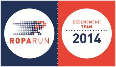 roparun-deelnemend-team-2014