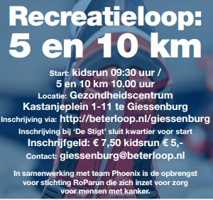 giessenburg2015