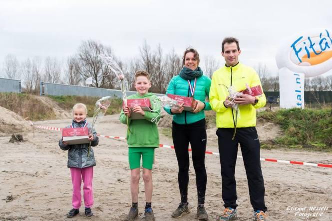 winnaars arkel 2016