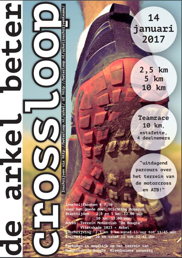 beterloop-cross-2017